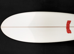 Source Surfboards - Boards